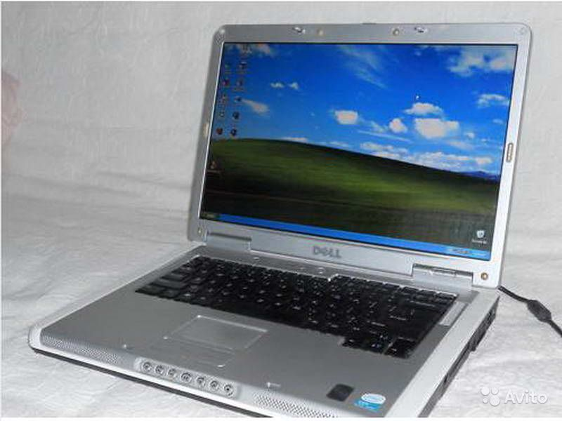 Dell inspiron drivers for win 7 - Windows 7 Help Forums