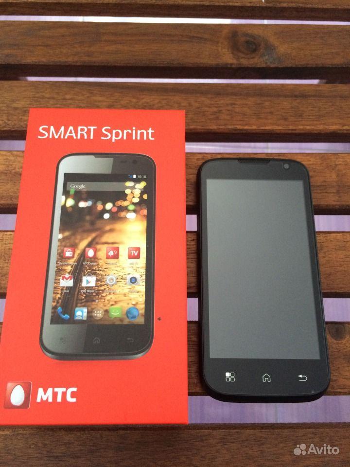 Mts smart sprint 4 g прошивка youtube.