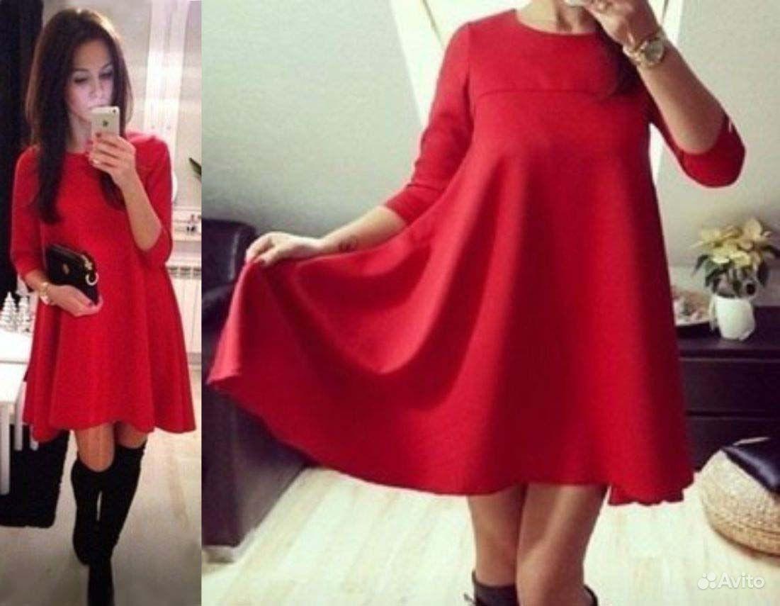 Сшить платье на полную фигуру своими руками фото 282