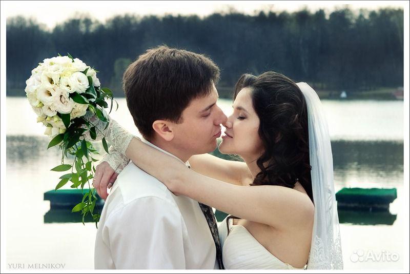 Знакомства семейные пары рязань показать. . И интернет знакомства Перми не
