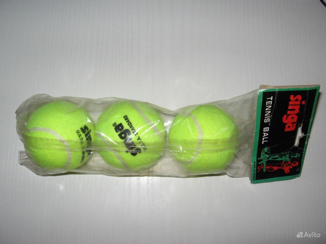 Теннисный мяч в попе фото 13 фотография