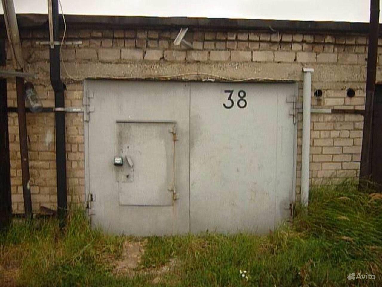 Продаю: Гараж, 26 м. Ярославская область,  Ярославль