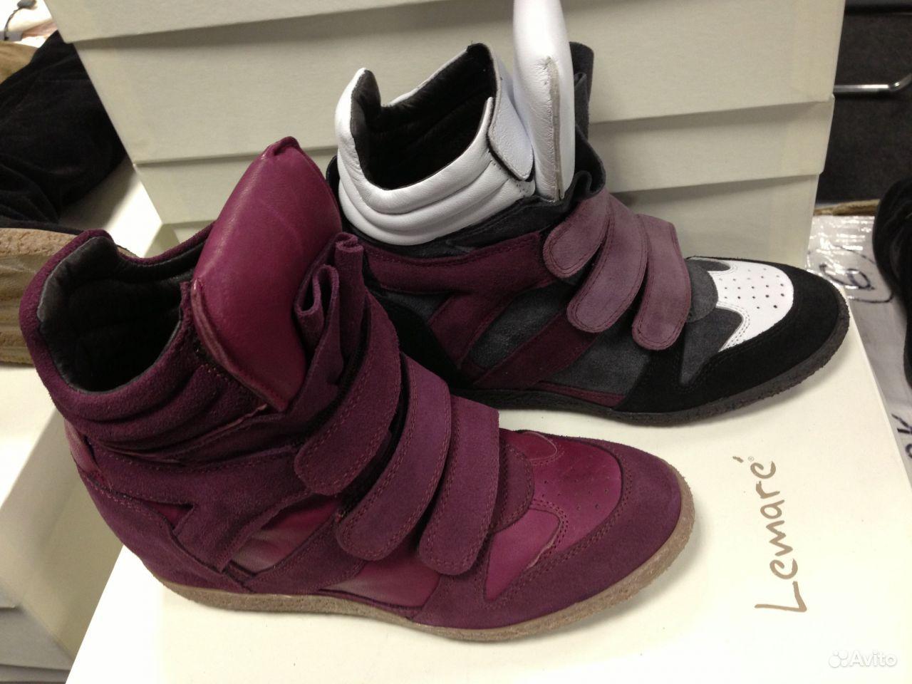 Женская обувь цум нижний новгород