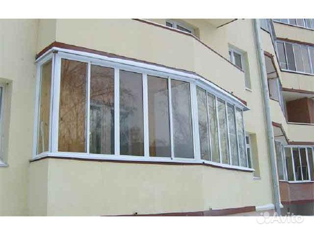 Окна рехау в vycrt - окна rehau.