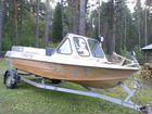где в томске зарегистрировать лодку
