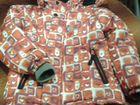Lummie Детская Одежда