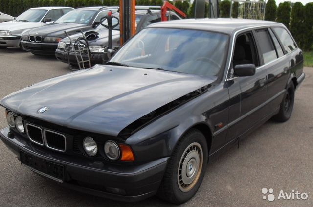 Купить продать bmw в пмр приднестровье автоднестрком
