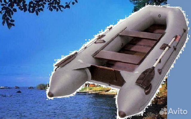 фирма посейдон каталог лодок