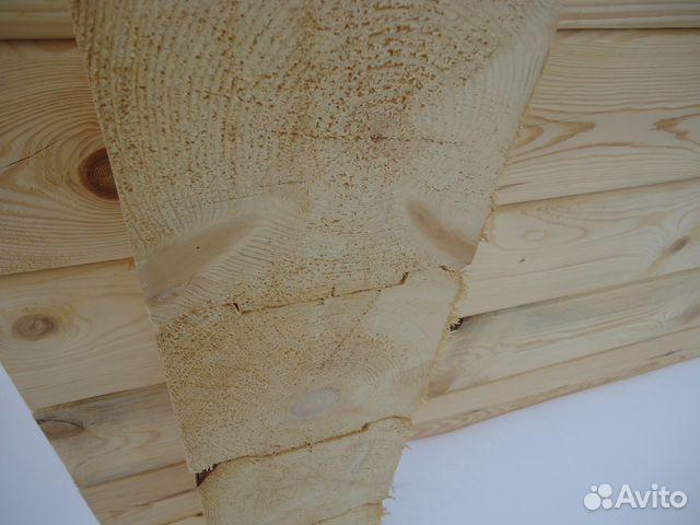 pose lambris en mdf travaux artisan saint maur des fosses soci t hqrho. Black Bedroom Furniture Sets. Home Design Ideas