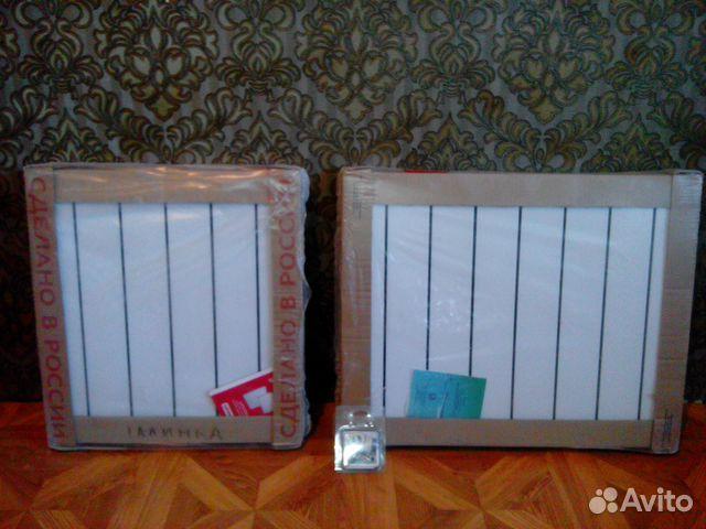 radiateur plinthe electrique chaleur douce saint quentin besancon saint etienne prix. Black Bedroom Furniture Sets. Home Design Ideas