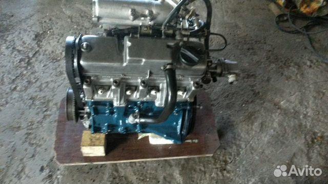 Капитальный ремонт двигателя ваз 2110 своими руками видео