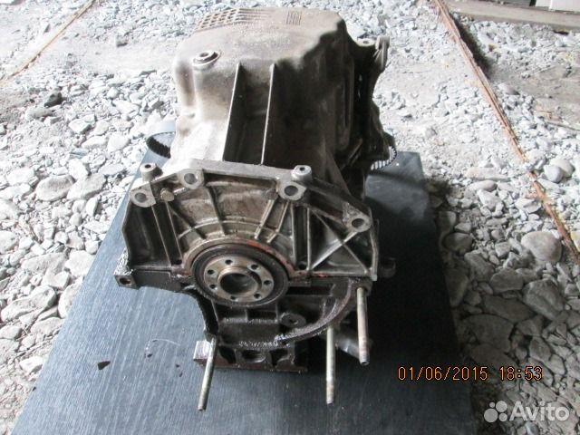 двигатель к4м