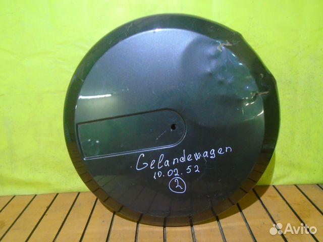 штапеля, платье колпак запасного колеса гелендваген год платил