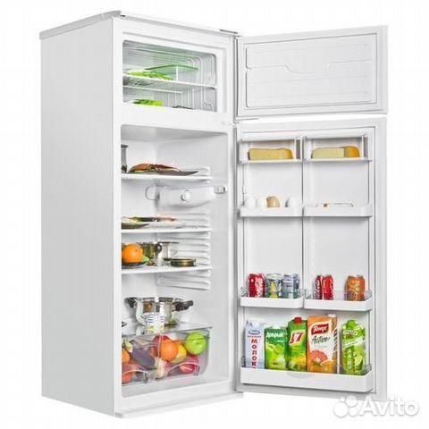 холодильник минск мхм 268 инструкция - фото 5