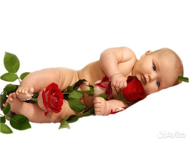 Фото поздравления рождение ребенка в
