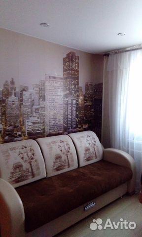 89278820076 3-к квартира, 62 м², 1/5 эт.
