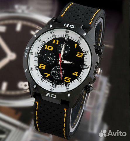 Часы sport-w91