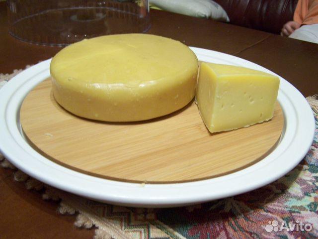 Рецепт голландского сыра домашних условиях фото