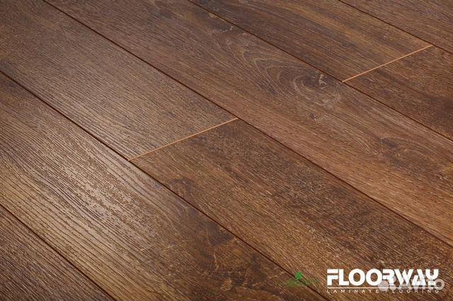 Comment faire un plancher bois exterieur travaux de for Pose plancher bois exterieur