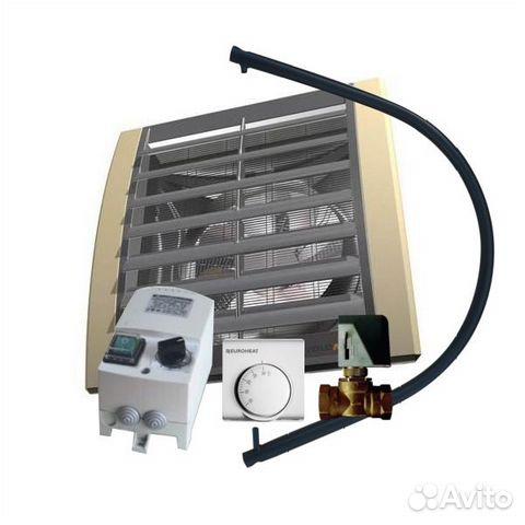 simulateur pompe a chaleur d shumidificateur lectrique efficace. Black Bedroom Furniture Sets. Home Design Ideas