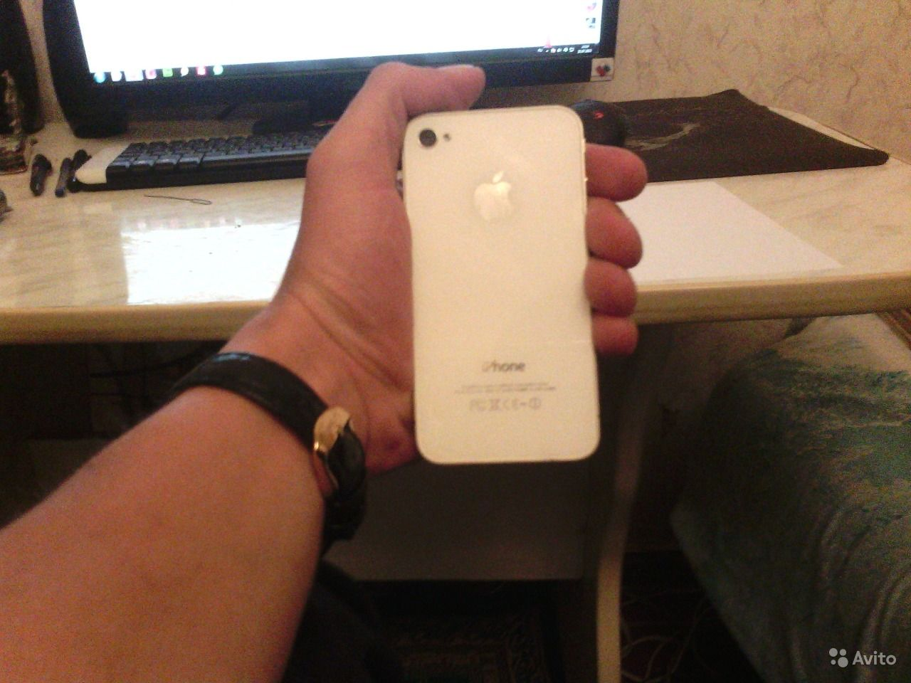 Iphone 32 gb цена