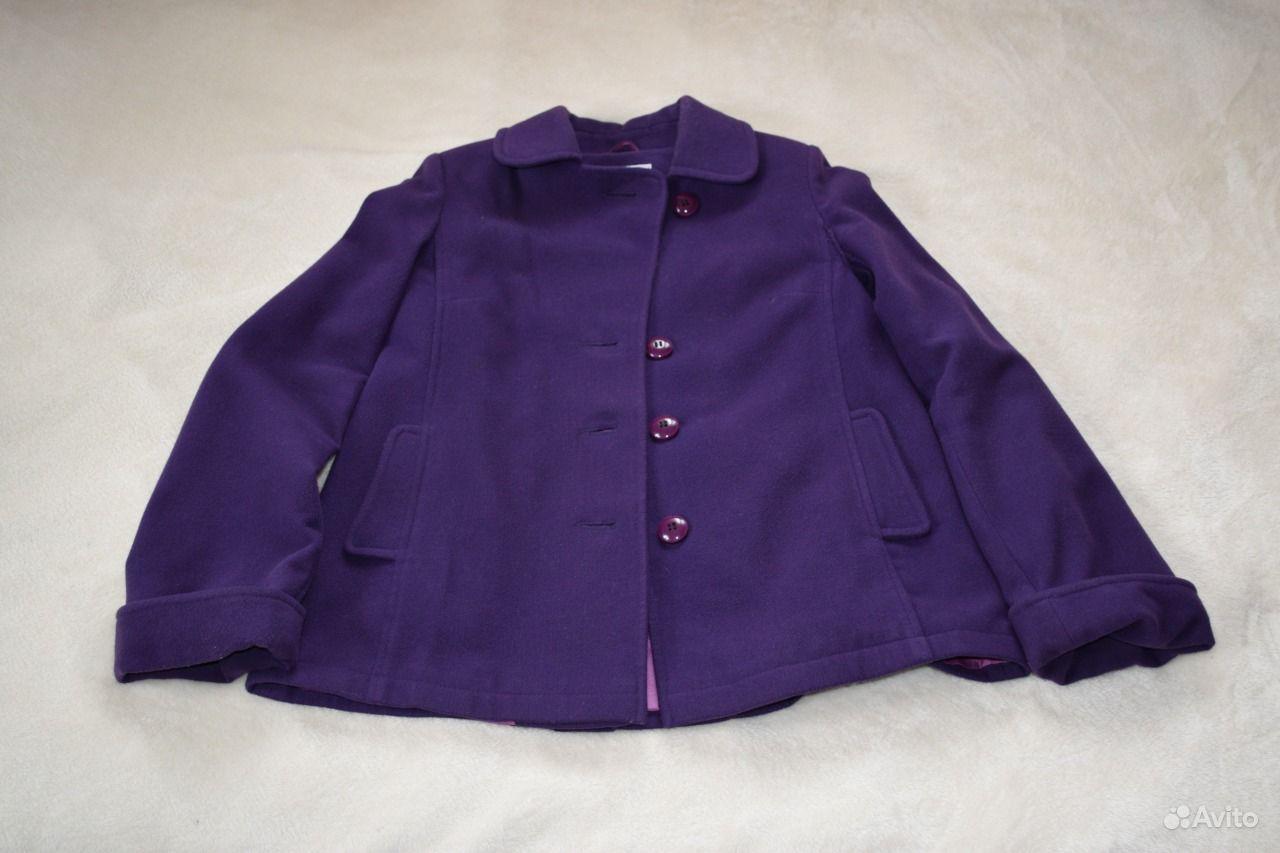 Одежда для беременных на авито