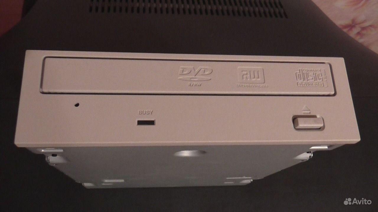 pioneer dvd rw 110d driver