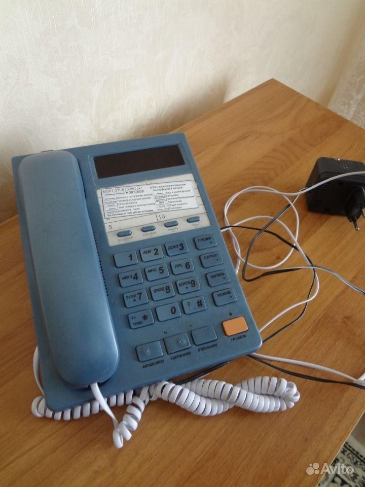 телефон мэлт-211 инструкция