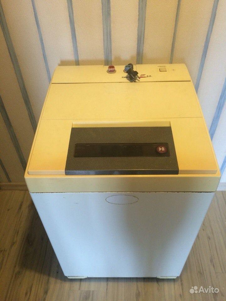 инструкция стиральная машина Daewoo Dwf 5590dp - фото 10