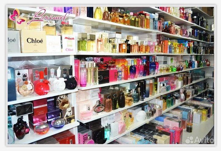 Купить косметику в томске оптом купить элитную косметику в киеве