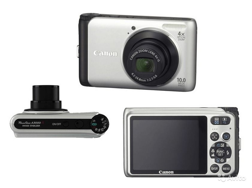 CANON POWERSHOT A3000IS DRIVERS FOR WINDOWS DOWNLOAD