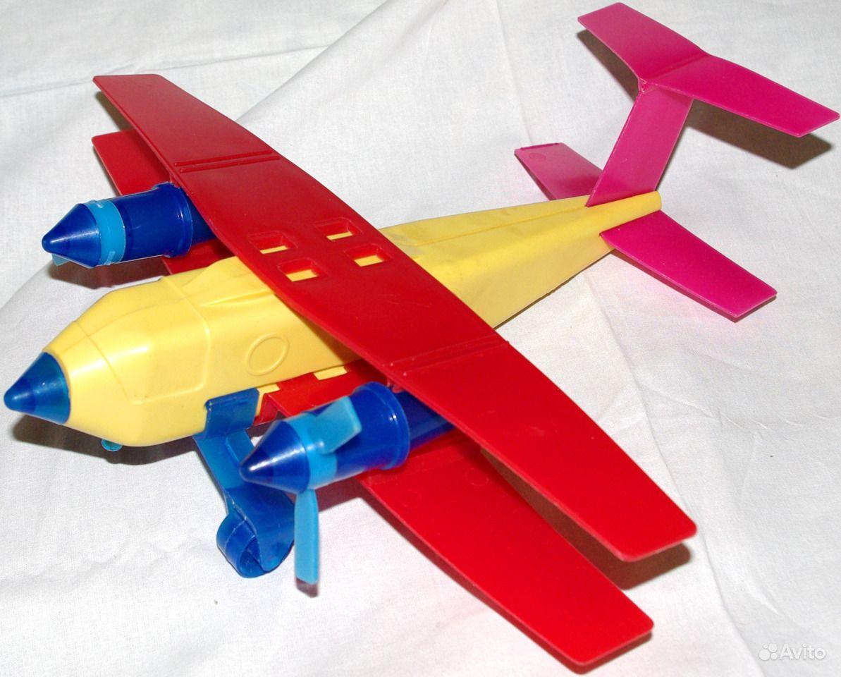 Поздравление конструктору самолетов