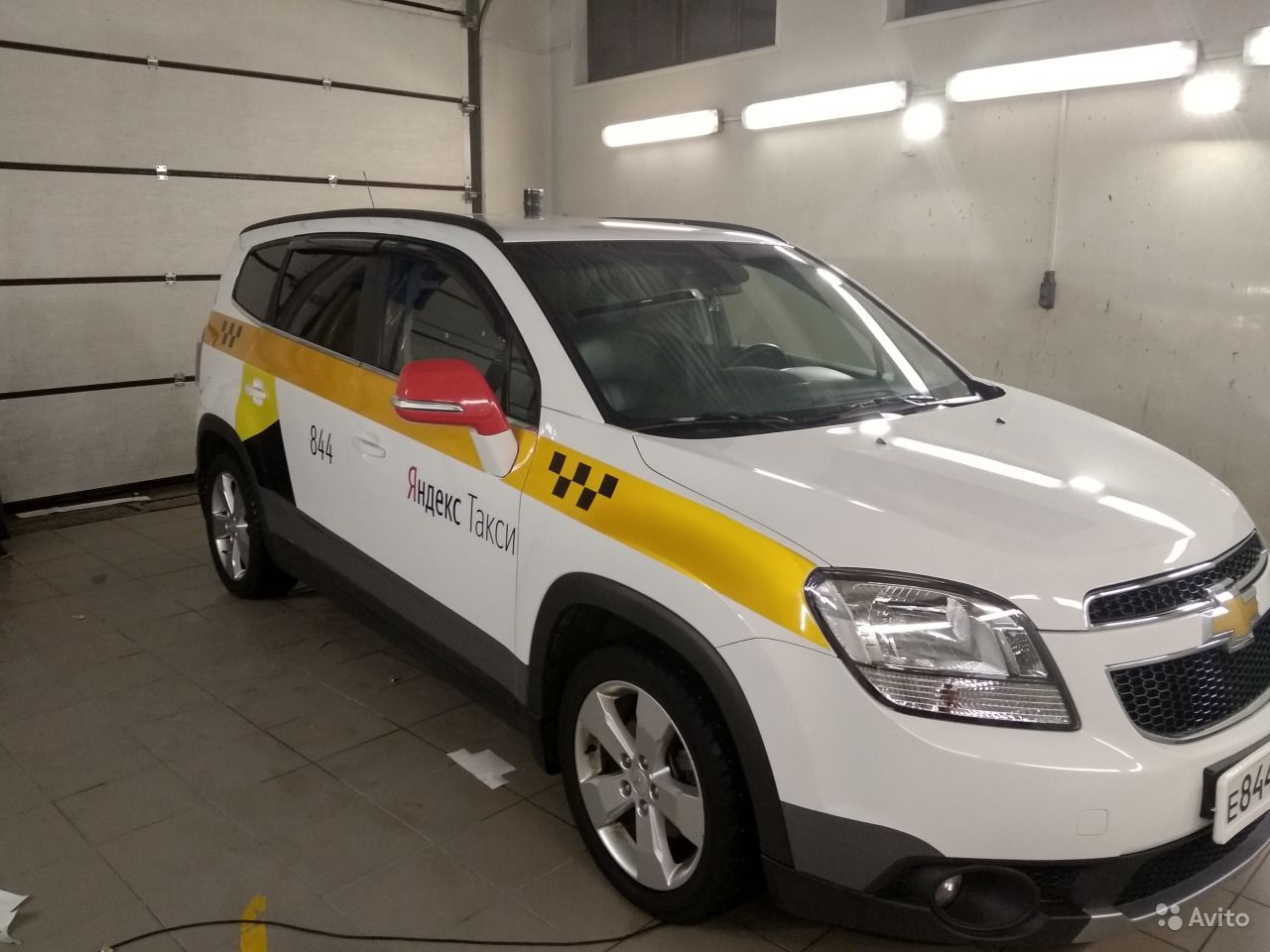 нестабильный оклейка автомобиля под такси фото в брянске символу этой раскраске