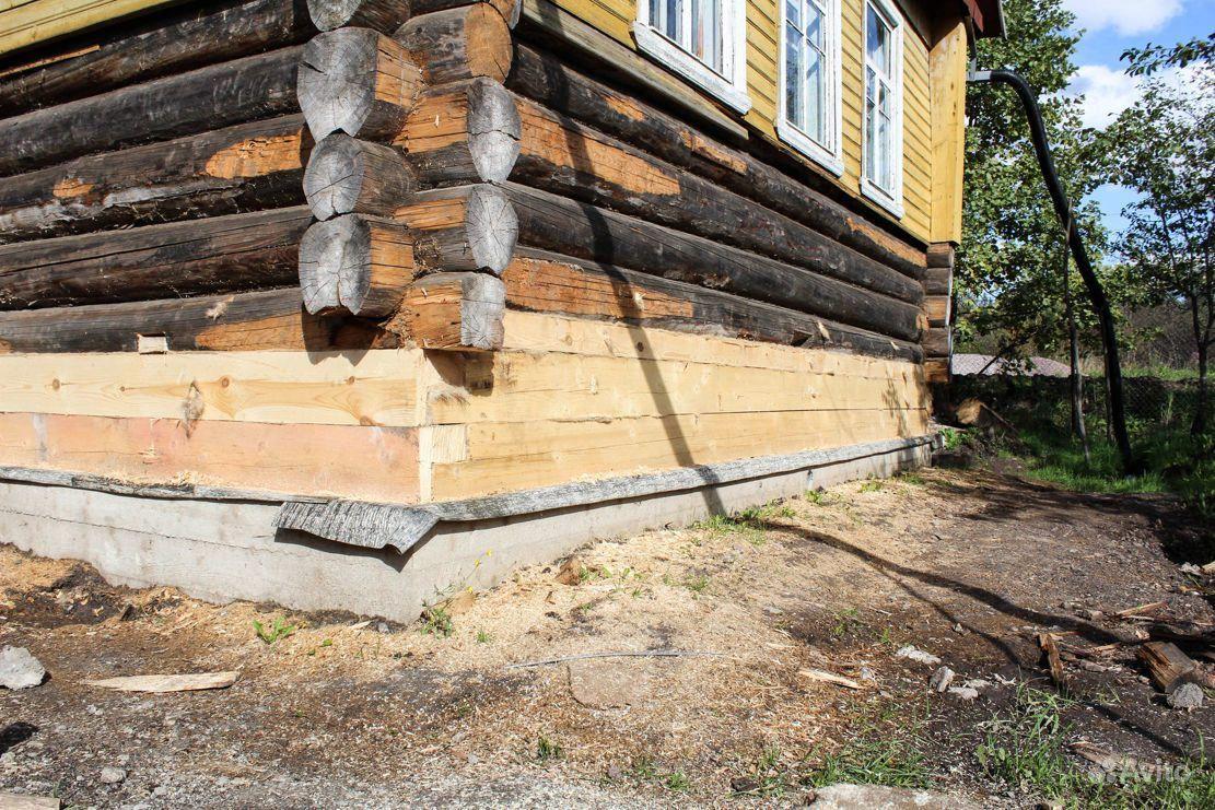 Ремонт и Строительство купить на Вуёк.ру - фотография № 1