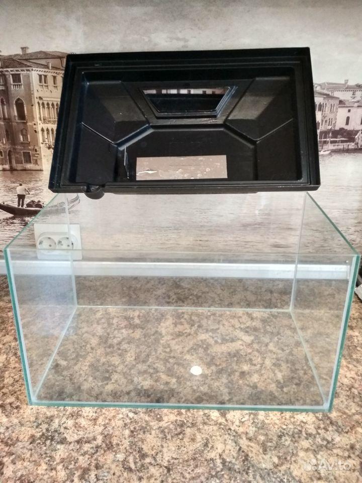 Акариум купить на Зозу.ру - фотография № 2