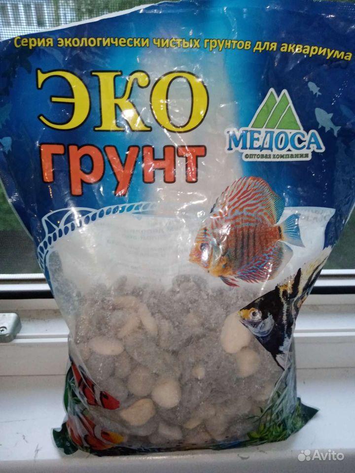 Аквариум 6 литров купить на Зозу.ру - фотография № 4