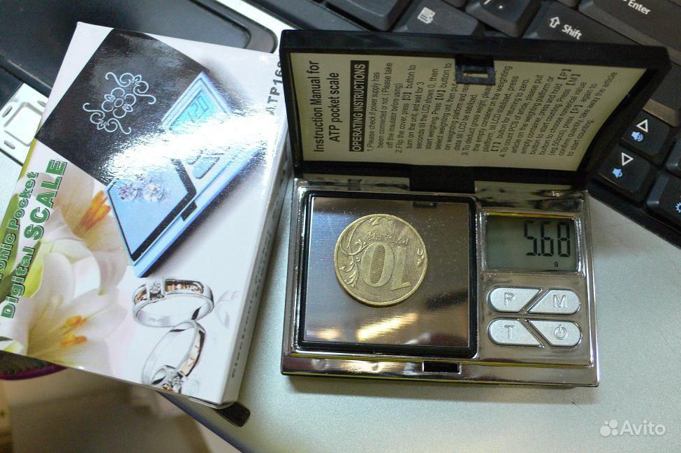 db5d7c0d2728 Мини весы mini digital scale 0.01 гр в Санкт-Петербурге. Электронные ювели