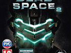 Ps3 Dead Space 2