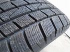 Новые шины 215/65R16 Hankook Winter ixcept IZ W606