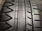 Michelin Latitude X-Ice North 2 255/55 R18 109T