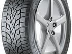235/65 R17 Gislaved Nord Frost 100 шип. 108T XL