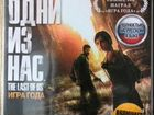 The Last Of Us для PS3