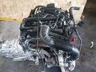 Двигатель Спринтер ом651 Новый GLS,GLK C-klas