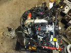 Двигатель Ford Transit 2.5