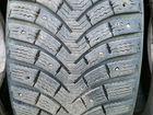 Michelin x-green 205/55 R16