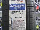 Marshal 215/60R17 96H Crugen KL21