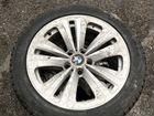 Колеса BMW f серия R18