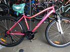 26 велосипед