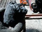 Шнековый экструдер для топливных брикетов
