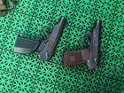 Муляж пистолета Макарова